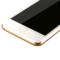 奥乐迪奥(Aole Dior)  乐6 移动4G智能手机  双卡双待 土豪金产品图片3