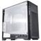 追风者 PK(PH)-515PA_BK有机玻璃全侧透eATX水冷机箱/配2风扇/干净理线/支持2个360水冷产品图片3