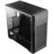 追风者 PK(PH)-515PA_BK有机玻璃全侧透eATX水冷机箱/配2风扇/干净理线/支持2个360水冷产品图片4