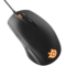 赛睿 RIVAL 100 光学游戏鼠标 黑色产品图片3