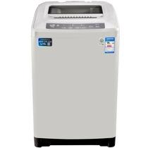 威力 XQB100-10086A  10公斤 全自动波轮洗衣机 纯铜线电机产品图片主图