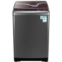 威力 XQB90-9089 9公斤 全自动波轮洗衣机产品图片主图