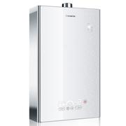 卡萨帝 JSQ24-CX(12T) 12升纯美水晶 CO安防 恒温 智能燃气热水器