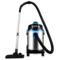 海尔 HC-T2103A 干湿吹三用桶式吸尘器 家用商用工业大功率大吸力产品图片3