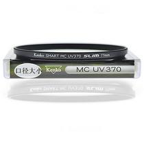 肯高 MC UV370  77mm产品图片主图