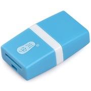 川宇 TF读卡器 Micro SD/T-Flash TF读卡器