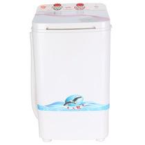威力  XPB78-2000 6.2公斤 半自动 单缸洗衣机产品图片主图