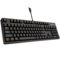 赛睿 Apex M260狂热之橙版 游戏键盘 黑轴产品图片3