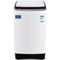威力 XQB65-1468YC 6.5公斤 波轮全自动洗衣机(白水晶)产品图片主图