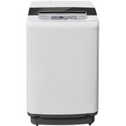 金松 XQB72-6072 7.2公斤全自动波轮式洗衣机