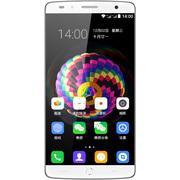 TCL 乐玩2C (P590L) 闪耀白 电信4G手机 双卡双待