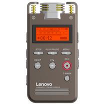 联想 B750 16G 专业级录音笔产品图片主图