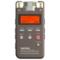 联想 B750 16G 专业级录音笔产品图片1