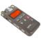 联想 B750 16G 专业级录音笔产品图片3