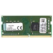 金士顿 DDR4 2133 4GB 笔记本内存