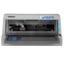 奥普(AOPU) LQ-635k+ 发票快递单针式打印机(82列平推式)产品图片主图