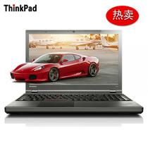 ThinkPad T540p(20BFA1SMCD):i7-4710MQ  4G 1T硬盘产品图片主图