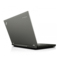 ThinkPad T540p(20BFA1SMCD):i7-4710MQ  4G 1T硬盘产品图片4