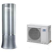 格力  水箱SX200LCJW/C1(KFRS-3.5JPd/NaA) 200升 全能王舒尊系列空气能热水器产品图片主图