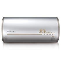 格力  SXD100BCJW/A(银灰色)(配KFRS-2.6J/NbA3) 100升 爱沐系列空气能热水器产品图片主图