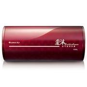 格力  SXD100BCJW/A(酒红色)(配KFRS-2.6J/NbA3) 100升 爱沐系列空气能热水器
