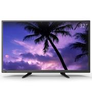 惠科 H32PB1800 32吋六超画王 蓝光电视(黑色)