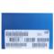 英特尔 奔腾G4400 Skylake架构盒装CPU处理器(LGA1151/3.3GHz/3MB缓存/51W)产品图片4