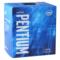 英特尔  奔腾G4500 Skylake架构盒装CPU处理器(LGA1151/3.5GHz/3MB缓存/51W)产品图片2
