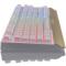 黑爵 AK47MKII 87键幻彩机械键盘 青轴白色产品图片4