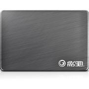 影驰 铁甲战将系列 480G SATA3 固态硬盘