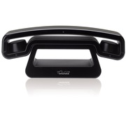 Swissvoice ePure 数字无绳电话机 黑色
