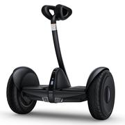 小米 Ninebot 九号平衡车(黑)