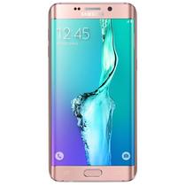 三星 Galaxy S6 Edge+(G9280)32G版  全网通4G 粉色产品图片主图