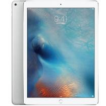 苹果 iPad Pro ML0G2CH/A 12.9英寸平板电脑(A9X/32G/2732×2048/iOS 9/WIFI版/银色)产品图片主图