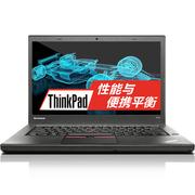 ThinkPad T450(20BVA03NCD)14英寸笔记本电脑商务超薄本