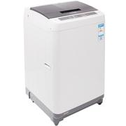 松下 XQB75-Q77231 7.5公斤 全自动波轮洗衣机 品质、超大容量、智能控制,高效节能