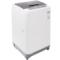 松下 XQB65-Q76231 6.5公斤 全自动波轮洗衣机 品质、智能自检、省水省电、双重洁净产品图片3