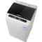 松下 XQB65-Q76231 6.5公斤 全自动波轮洗衣机 品质、智能自检、省水省电、双重洁净产品图片4