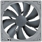 猫头鹰 NF-P14s redux-1500 PWM 14cm风扇静音机箱CPU风扇