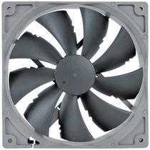 猫头鹰 NF-P14s redux-1500 PWM 14cm风扇静音机箱CPU风扇产品图片主图