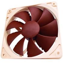 猫头鹰 NF-P12 -1300静音机箱风扇 CPU风扇 12cm水冷排风扇产品图片主图