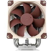 猫头鹰 NH-U9S 多平台CPU散热器 静音风扇 支持115X 2011平台产品图片主图