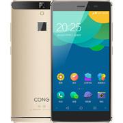 青葱  metal 16GB  移动联通双4G手机 双卡双待 金色 标准版