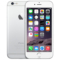 苹果 iPhone6 Plus A1524 16GB 公开版4G手机(银色)产品图片1