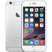苹果 iPhone6 A1586 64GB 公开版4G(银色)产品图片主图