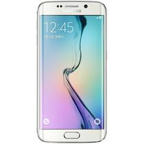 三星 Galaxy S6 Edge 32GB 全网通4G手机(雪晶白)产品图片主图