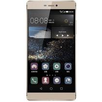 华为 P8 16GB 移动联通双4G手机(标配版/流光金)产品图片主图