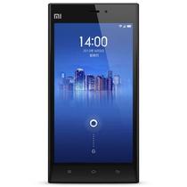 小米 3 16GB 移动版3G手机(星空灰色)产品图片主图