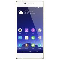 金立 S7 16GB 移动版4G手机(极地白)产品图片主图