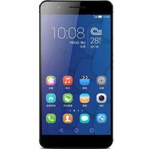 荣耀 6Plus(PE-CL00)电信4G(双卡双待/黑)产品图片主图